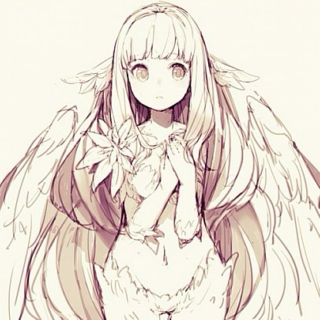 Don't call me Angel!
