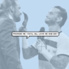 hhh / cm punk【 promise me you'll all love me one day 】