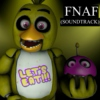 FNAF (Soundtrack): LET'S EAT!