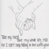 The Greatest Love Song
