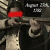 August 27, 1782