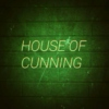 House of Cunning
