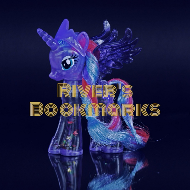 River's Bookmarks
