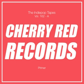 The Indiepop Tapes, Vol. 162: A Cherry Red Records Primer