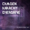 ▼camden anarchy overdrive▼
