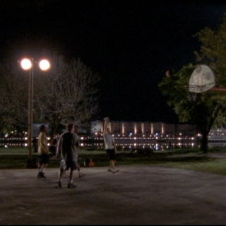 OTH S8 S9 P2