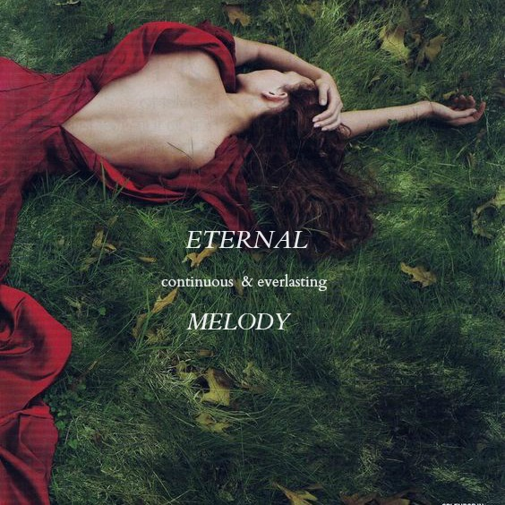 Eternal Melody
