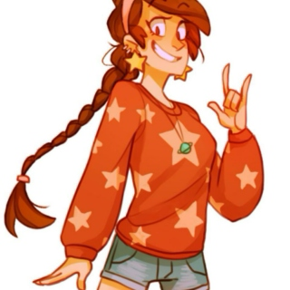Mabel mix