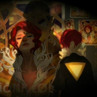 Transistor - The Musical