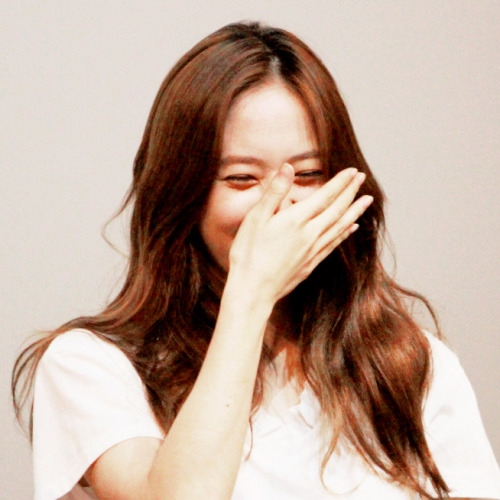 MYEONSTAL'S SECOND MONTH ANNIVERSARY.