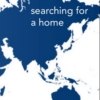 searching for a home
