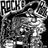 Rock 'N' Roll Radio