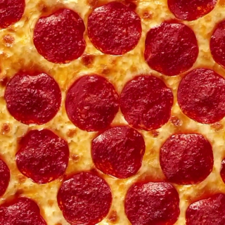 Pizza Is Everything