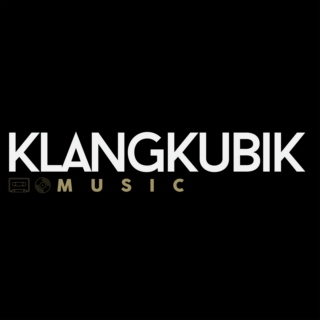 Klangkubik Music 2016 (MINIMAL HOUSE & TECHNO)