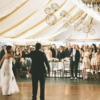 Wedding Reception Playlist
