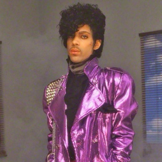 Prince and The Minneapolis Scene