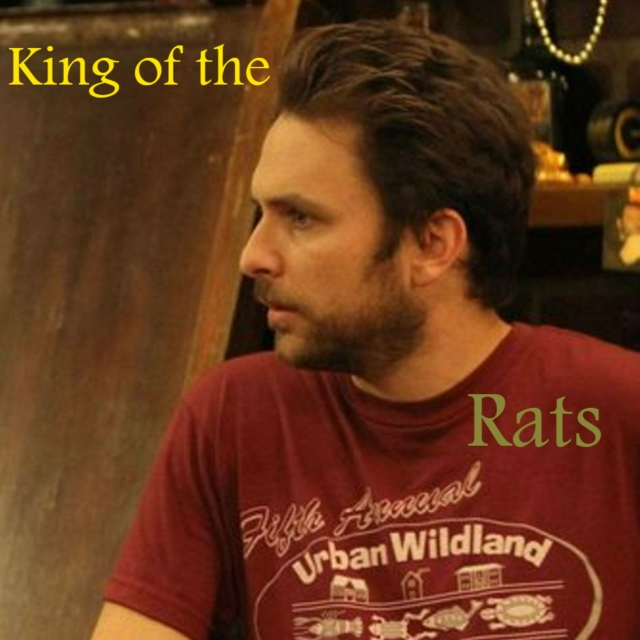 King of the Rats