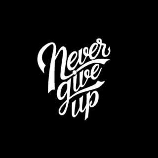 Never Give Up: A Classic Feminism Playlist: