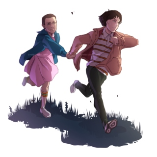 Songs for Eleven