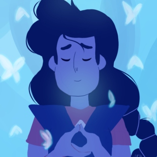 Favorite SU Songs