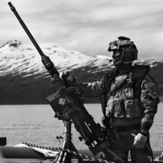 121 Free Military music playlists | 8tracks radio