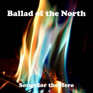 Ballad of the North