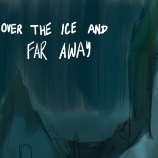 Ice Hell Castle