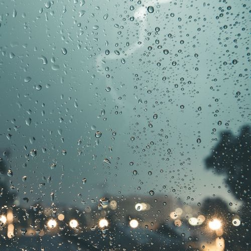 8tracks radio rainy day jams 12 songs free and music for Bedroom jams playlist