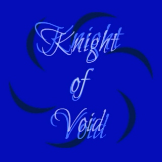 Knight of Void