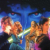 The Hand of Thrawn