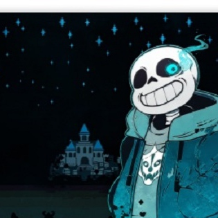 8tracks radio | > You feel like you're gonna have a bad time