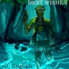Best wishes -J. English