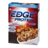Edge With Protein