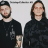 Dubstep Collection #5