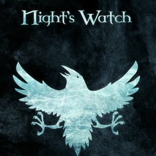 Game of Thrones: The Night's Watch [Inspired]