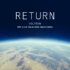 Return: The Ultimate Sheith Fanmix