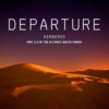 Departure: The Ultimate Sheith Fanmix