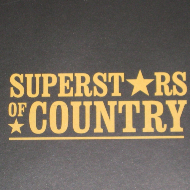 Classic Country Favorites #7