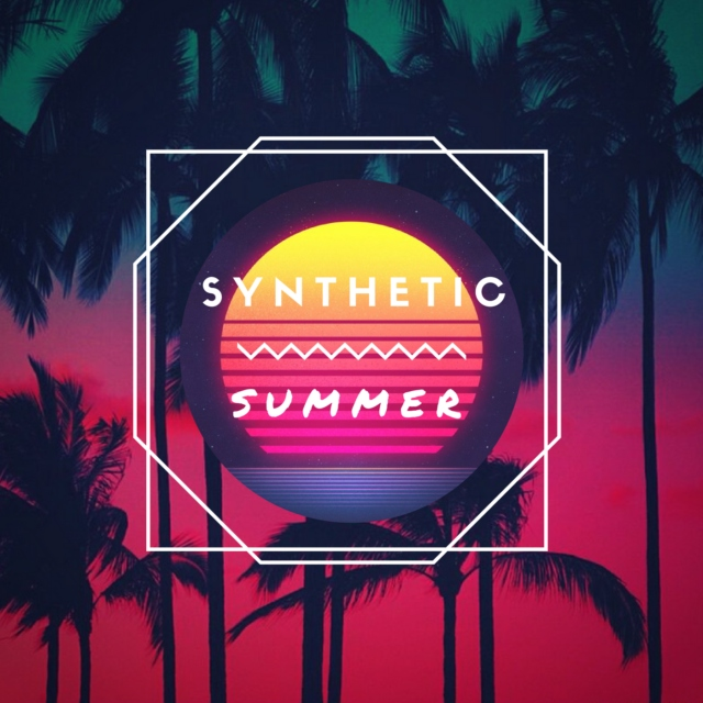 Synthetic Summer