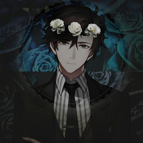 ♔ Does Jumin Han is Gay?  ♔