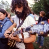 John Hartford for Pete