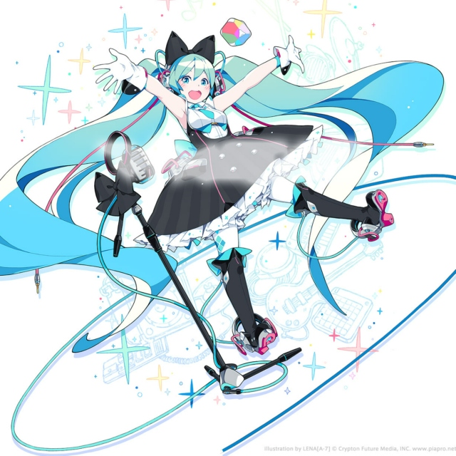 2016 best vocaloid songs