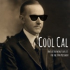 Cool Cal: An Electroswing Playlist for the 30th President of the United States