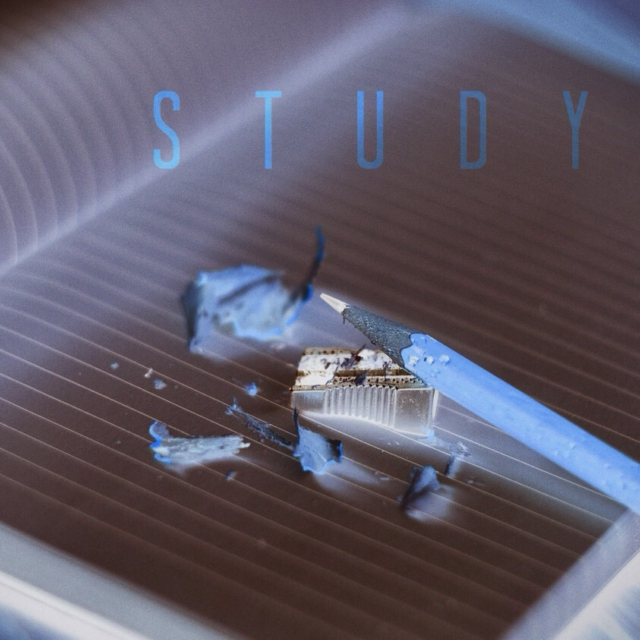 synth your studies