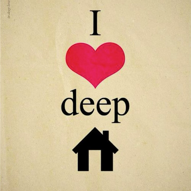 Best Deep House Compilation