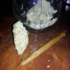 The Blunt Mix