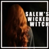 salem's wicked witch