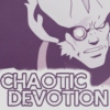 CHAOTIC DEVOTION