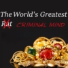 The World's Greatest Criminal Mind