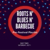 Roots n' Blues n' Barbecue - Day 2